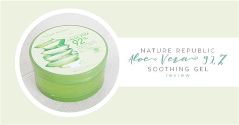 Premium Eyelash No 5 Cathy Doll haloterong by mevlied nahla review nature republic aloe