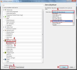 format file video cctv cara membuka file video dari cctv kang ready