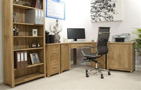 Desk With Computer Inside Home Design Office Furniture Corner Desk 5 L Shaped Computer With Regard To 85 Inspiring