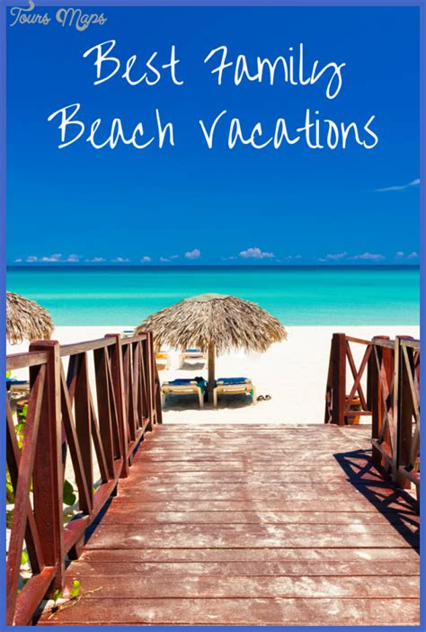 best vacation ideas best us family vacations 2016 toursmaps
