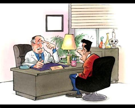 preguntas en una entrevista a un administrador 191 c 243 mo enfrentar una entrevista de trabajo taringa