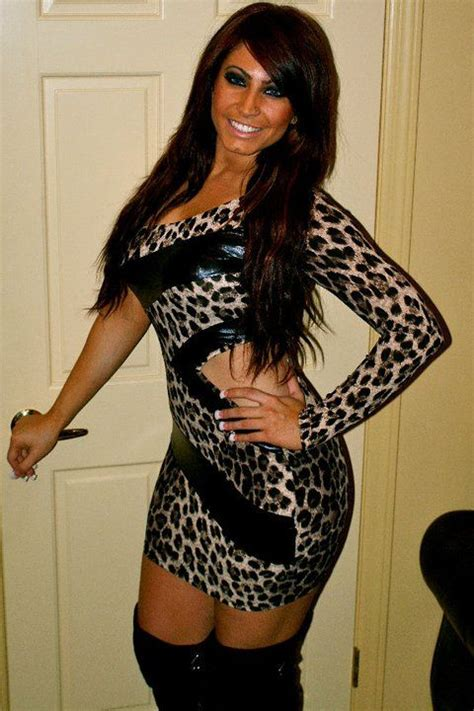 what is the name of tracy dimarcos hairstyle 31 best images about jerseylicious on pinterest style