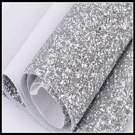 glitter wallpaper grade 3 dm1001 2016 new grade 3 chunky glitter wallpaper glitter