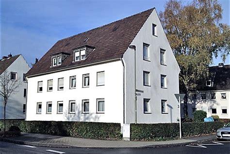 wohnung mieten leichlingen dr 246 genk rheindorf immobilien leichlingen