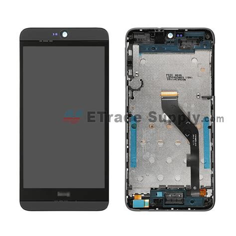 themes htc desire 826 htc desire 826 lcd screen and digitizer assembly with