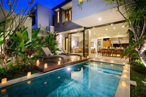 villas in seminyak bali airbnb legian villas bali bali villas seminyak 4 bedroom best home design 2018