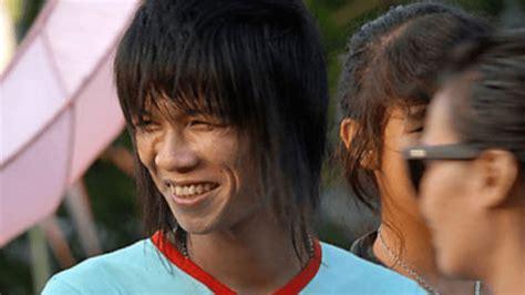 model rambut anak muda 10 gaya rambut cowok ini pernah digandrungi banyak anak