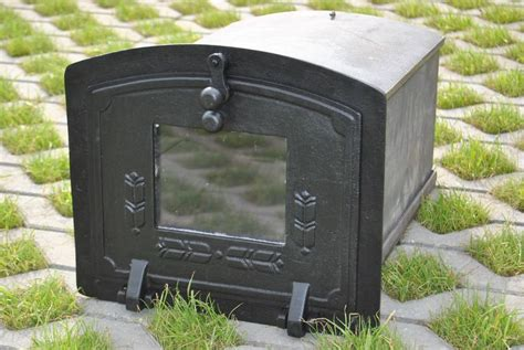 ofen selber bauen brot ofen outdoor brotbackofen selber bauen brot