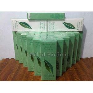 Parfum Edt White Citrus Bathandbodyworks Dijamin elizabeth arden green tea jual parfum original harga