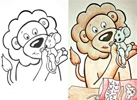 libro nsfw 39 divertidos dibujos de ni 241 os pintados por adultos
