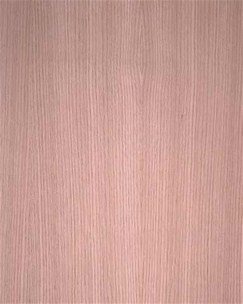 Cabinet Grade Oak Plywood industrial plywood cabinet grade plywood oak