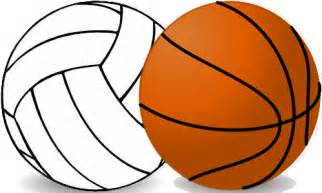 Coach martella is offering basketball and volleyball programs this