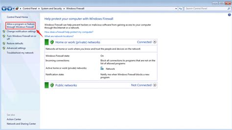 google images won t load how to fix google chrome won t load pages yoosecurity