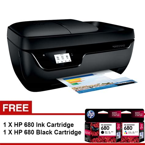 Hp Deskjet Ink Advantage 3835 Print Scan Copy Wireless rm335 00 hp deskjet ink advantage 3835 all in one