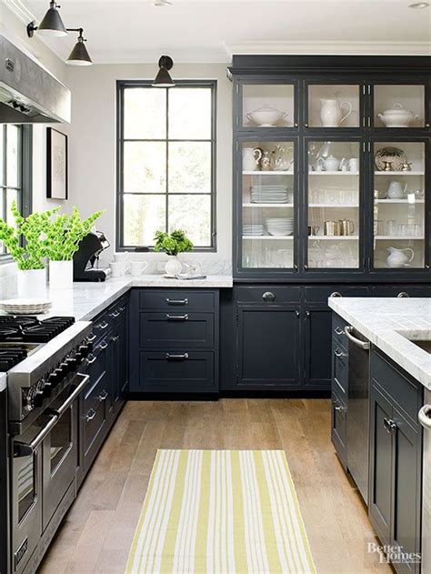 beautiful country kitchens  copy asap bhgs
