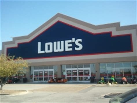 lowe s home improvement in chaign il 61822 citysearch