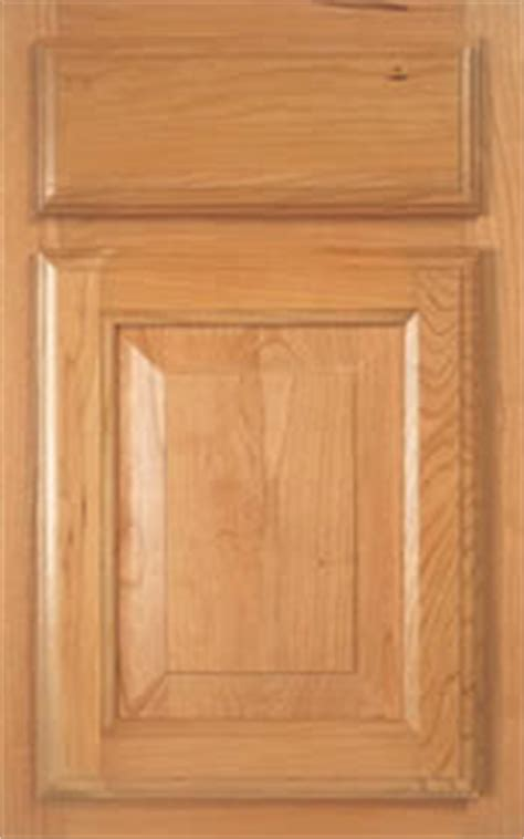 guide to selecting door styles and overlays consumers voice