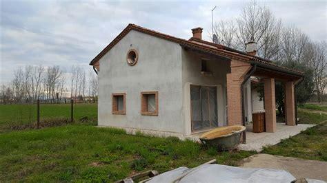 in vendita zero branco casa zero branco appartamenti e in vendita