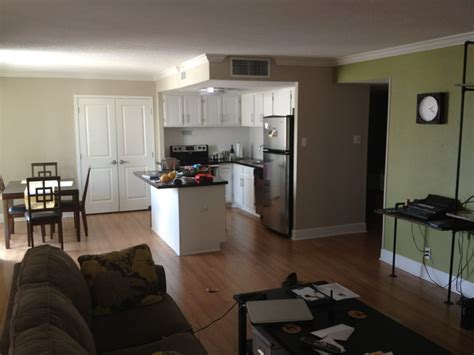appartment reviews houston house apartments 48 photos apartments downtown houston tx reviews