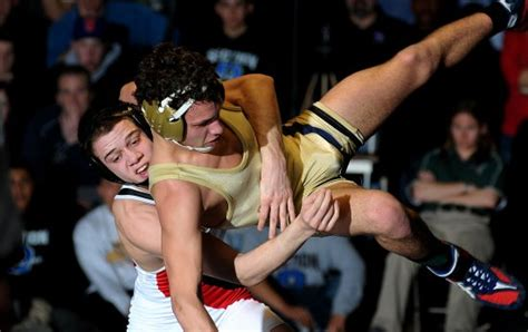 section 9 wrestling results section 9 division i wrestling finals video and results