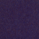 Burmatex Rialto Carpet Tiles Available in 12 amazing