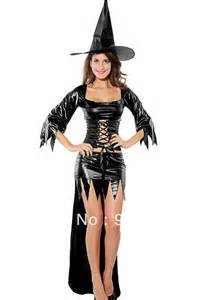 costume halloween store