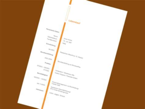 Bewerbungsschreiben Design Vorlage 21 musterbewerbungsschreiben als wordvorlage