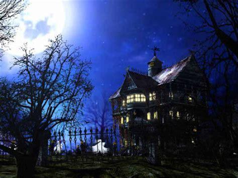 casa infestata dai fantasmi usa top ten delle infestate maurizio pesenti