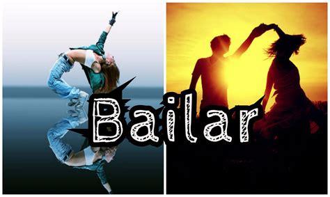 imagenes de step up todos a bailar 5 cosas que s 243 lo sabemos los que adoramos bailar
