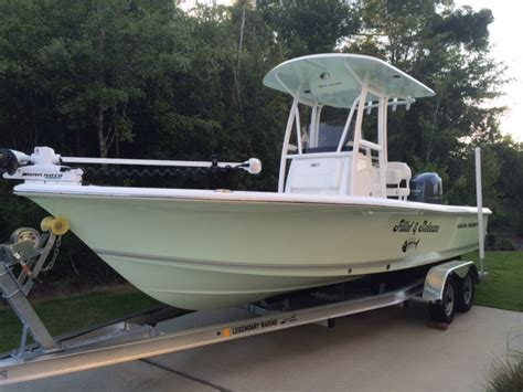 pensacola fishing forum boats for sale 2014 bx22br bay boat for sale pensacola fishing forum