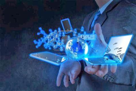 imagenes libres tecnologia los artefactos tecnologicos la tecnologia moderna