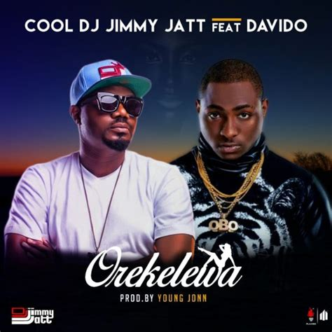 download mp3 dj neptune ft davido new music dj jimmy jatt ft davido orekelewa bellanaija
