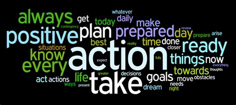 the spirited human proactive tools for a reactive world books tools for the journey habit 1 be proactive
