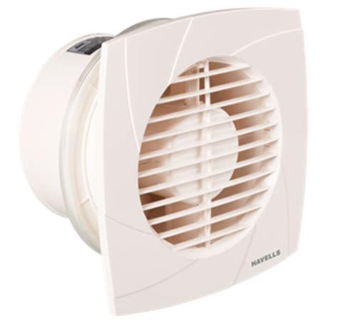 bathroom ventilation fans india exhaust fans domestic exhaust fans havells india