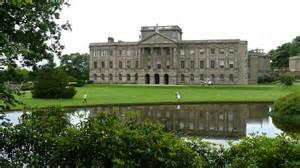 Pride And Prejudice Pemberley Pride And Prejudice Pemberley Galleryhip Com The