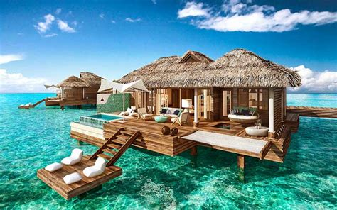 sandals all inclusive resorts florida home things to do in jamaica