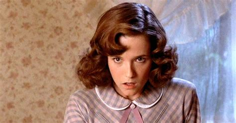 actress thompson in back to the future 30 years later lea thompson looks back on back to the