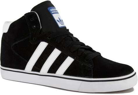 adidas high top shoes adidas skate shoes high tops gt gt adidas superstar metal toe