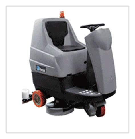 house cleaning house cleaning machines