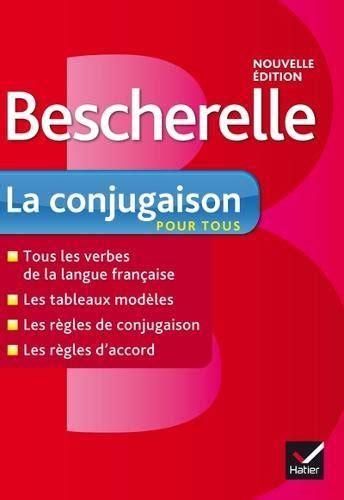 bescherelle bescherelle la 2218951983 bescherelle la conjugaison pour tous bescherelle francais の価格比較