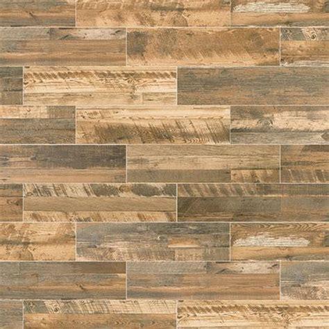 Marazzi Preservation Wood Look Tile Series ? Sognare Tile