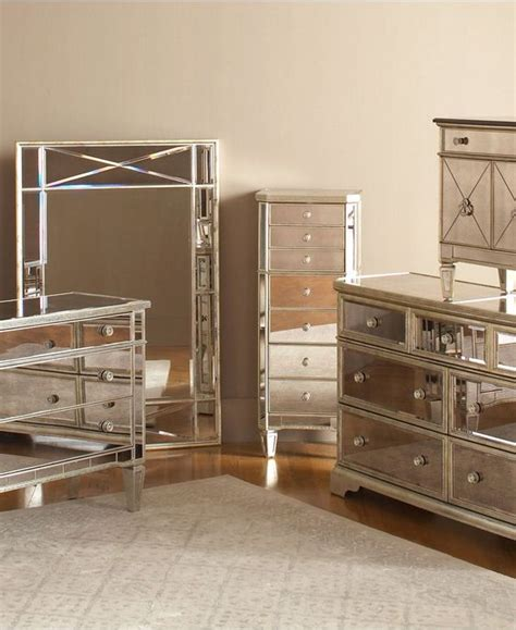 bedroom furniture list epic list of bedroom furniture
