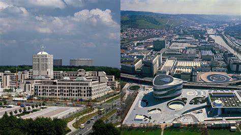 Daimler Bewerben Stuttgart Daimler Stuttgart Moj Napa Prostor