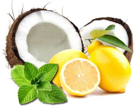 alimentos para la caida del cabello mujeres tratamiento natural para la caida del cabello cortes de