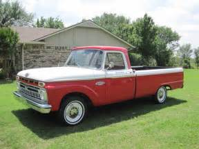 1966 Ford Truck For Sale 1966 Ford Truck Autos Post