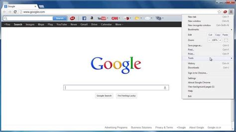 Get Google Toolbar Features On Chrome Complete Guide