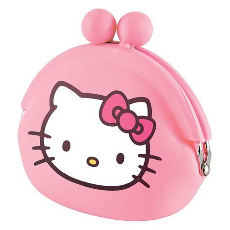 Hello Childrens Hair Dryer hello flora design pink hair dryer styler