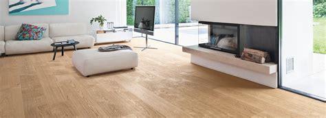 legno per pavimenti pavimento in legno la grande guida la scelta la posa i