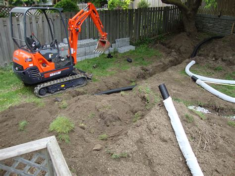 how to level backyard leveling a sloped backyard 28 images how to level a