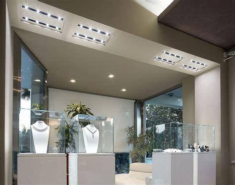 sistemi illuminazione led 13 best sistemi illuminazione led dentro le mura images